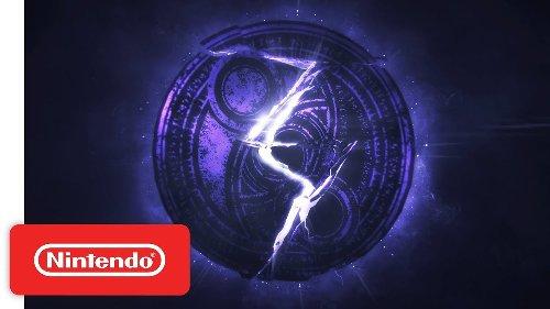 """""""El desarrollo de Bayonetta 3 avanza bien"""", Nintendo sale al paso de los rumores de cancelación"""