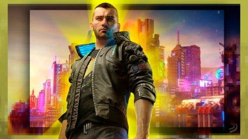 Exprime Cyberpunk 2077 con esta guía de optimización para PC y consigue lo mejor de Night City a 60 FPS