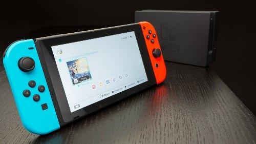¿Cuándo se anunciará Switch Pro? Nintendo asegura no tener ninguna prisa por lanzar nuevas consolas