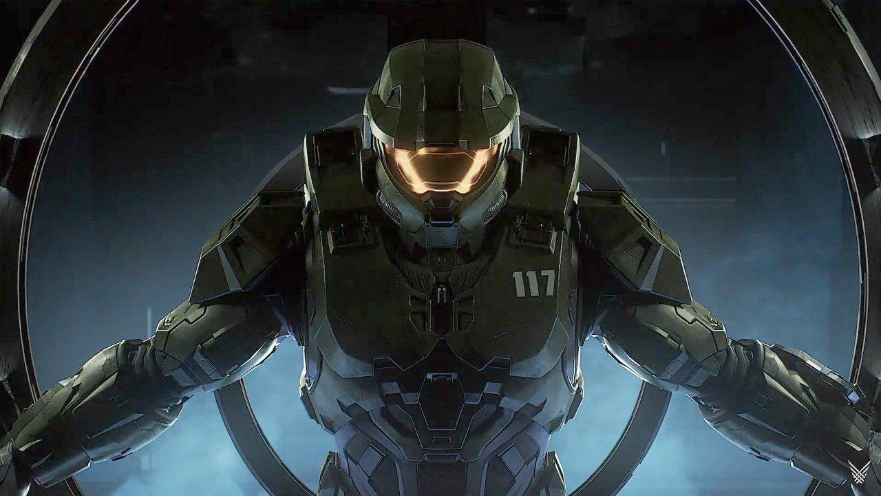 E3 2021: todas las noticias y vídeos de la conferencia de Xbox y Bethesda, Square Enix y el PC Gaming Show