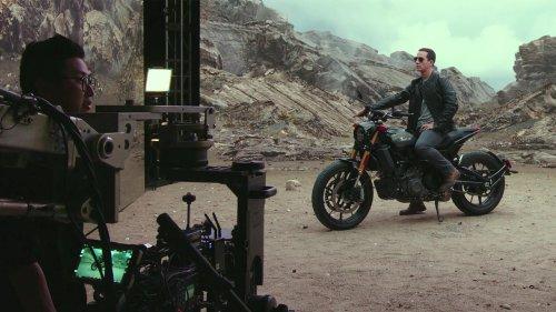 Una herramienta de los creadores de Fortnite ayudará a Hollywood a acelerar producciones retrasadas