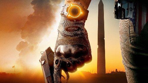 El director de The Division deja el cargo y se toma 6 meses sabáticos con Avatar y Star Wars en el horizonte