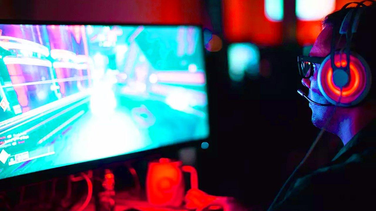 Paneles IPS vs. TN vs. VA ¿Cuál es el mejor en un monitor o TV para jugar?