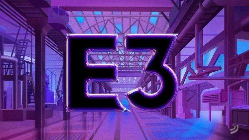 Este es el calendario del E3 2021: horarios de conferencias, eventos y registro gratis para fans