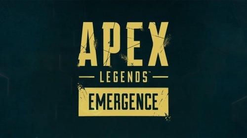 Apex Legends descubre a su nueva leyenda en un tráiler cinemático cargado de acción