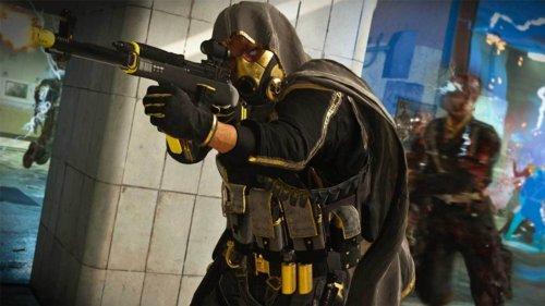 Call of Duty Warzone sigue machacando a los tramposos y banea 50.000 cuentas en solo una semana