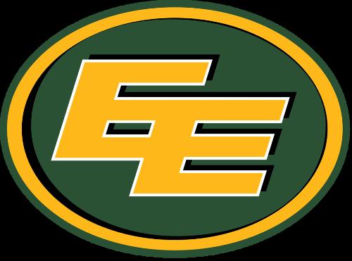 Edmonton Football Team quietly changed logo following 2020 name discontinuation
