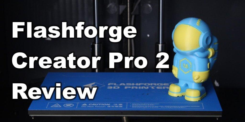 3DPrintBeginner Reviews - cover