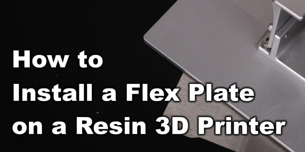 3DPrintBeginner Guides - cover