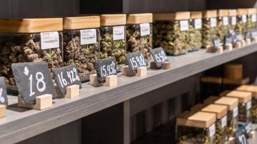 Weed for sale - order weed online - online dispensary - thc vape juice