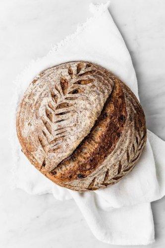Bánh mì Sourdough Regular - Bí Quyết Mang San Francisco Lên Bản Đồ Ẩm Thực