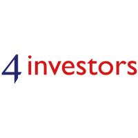 www.4investors.de