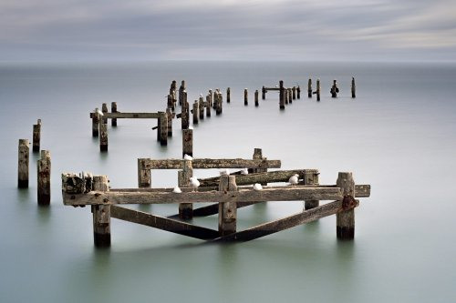 11 tips for magical seascape photos