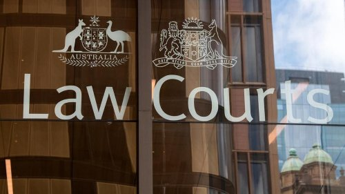 NSW tax accountant's jail time increased