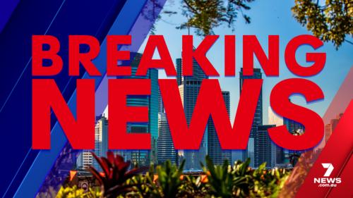 Australian man found dead in Queensland hotel quarantine