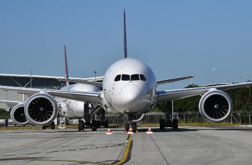 International travel ban Australia: Experts predict flights won't be back to normal until 2024 due to COVID