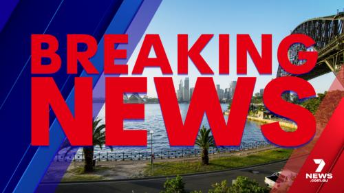 NSW records BIGGEST COVID case increase of outbreak so far