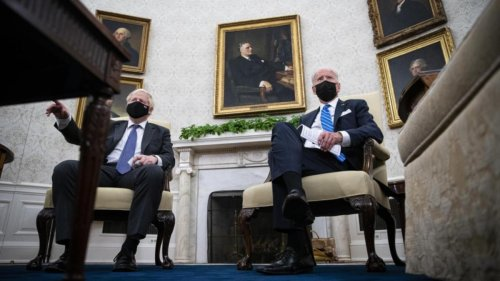 UK PM says US trade deal unlikely soon