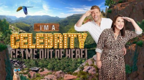I'm A Celebrity...Get Me Out Of Here crew member sparks northern NSW lockdown