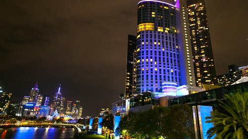 Victoria COVID Tier 1 exposure sites update: Crown casino in Southbank, Melbourne CBD restaurant added to list