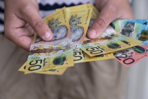 COVID disaster payments increased and made available to welfare recipients