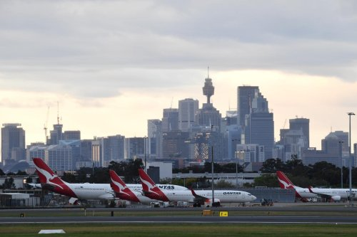Date set for when the NSW and Victorian border will reopen despite high COVID cases