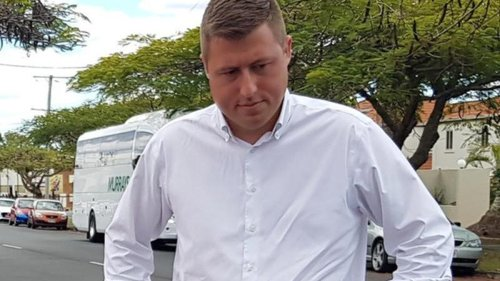 LNP candidate probed over fat shaming