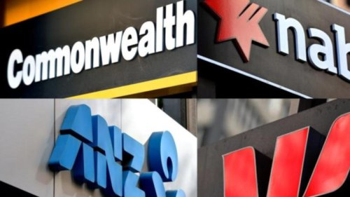 CBA, ANZ chiefs to discuss impact of COVID