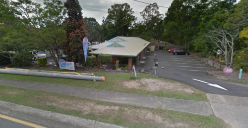 New Queensland COVID exposure sites include Chermside Westfield, Brisbane and Gold Coast venues