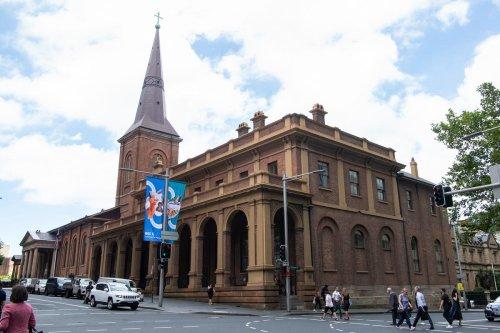 NSW Supreme Court dismisses dual challenges against COVID vaccine mandate