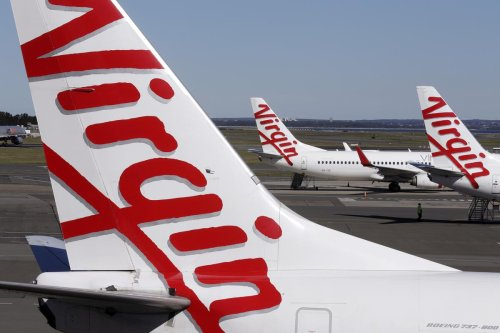 Virgin Flight from Sydney to Ballina on COVID-19 alert after passenger returns positive result