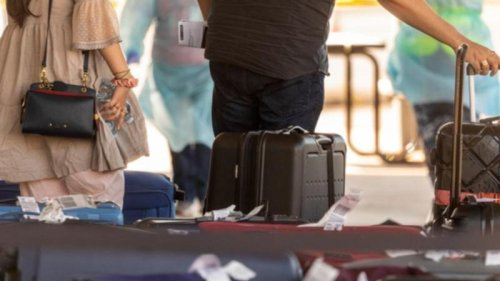 More than 38,000 Aussies stranded overseas