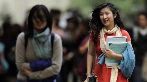 International students set to return to SA