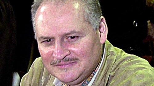 Carlos the Jackal seeks reduced sentence