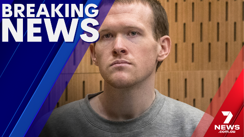 Christchurch terrorist Brenton Tarrant launches legal challenge against prison conditions