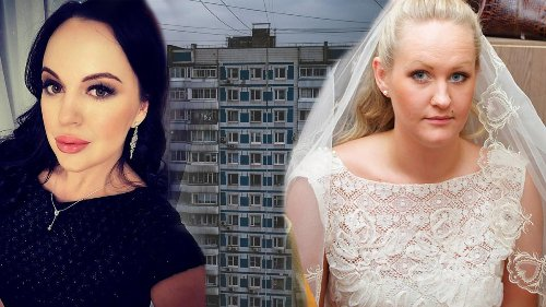 Pregnant woman jailed after THROWING friend's baby girl through 13th floor window