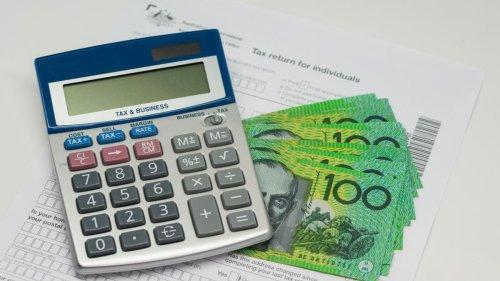 Tax refund season 2021 looms as expert reveals simple tricks to ensure Australians maximise return