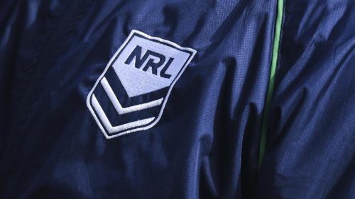QLD lockdown puts NRL in grave doubt
