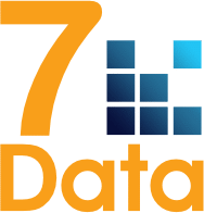 Building A Better Data Culture: An Interview With ThoughtSpot's Cindi Howson | 7wData