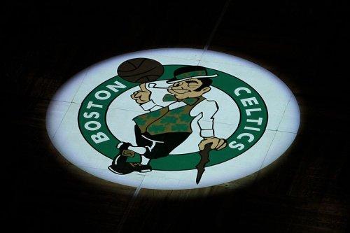 Report: Detroit Pistons hire Celtics assistant coach
