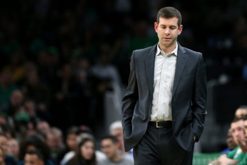 After Kemba Walker trade, Celtics have gone from hoarding draft picks to an empty cupboard