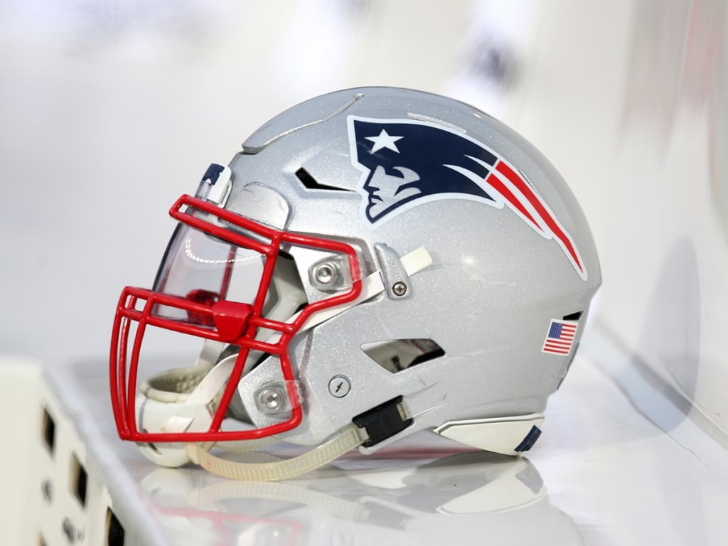 New England Patriots News - Sports Hub - cover