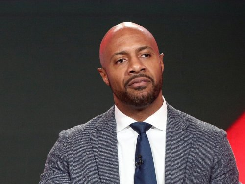 Jay Williams roasted for made-up excuse after epically wrong Celtics tweet