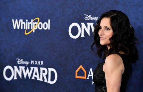 Who Is Julia Louis-Dreyfus in The Falcon And The Winter Soldier?
