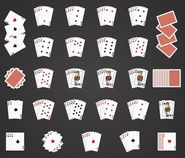 https://99centbookblast.com/first-casino/ - cover