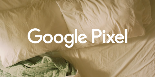 New Google Pixel ad curiously talks up health, wellness features with Fitbit cameos [Video]