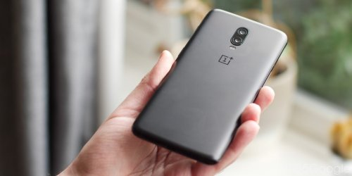 LineageOS 18.1 lets OnePlus 6/6T owners grab Android 11 - 9to5Google