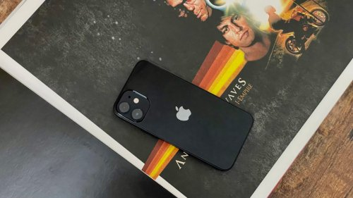 iPhone 12 mini: Best for people who don't love phones, but love what they can do - 9to5Mac