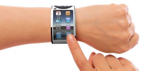 Report claims Apple is setting low expectations for iWatch battery life