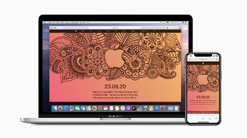 Apple Store online launching in India on September 23 - 9to5Mac